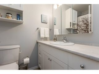 Photo 22: 33275 CHERRY Avenue in Mission: Mission BC House for sale : MLS®# R2580220