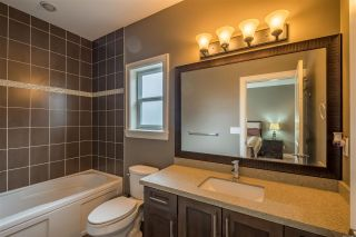 Photo 10: 32889 SYLVIA AVENUE in Mission: Mission BC House for sale : MLS®# R2451662