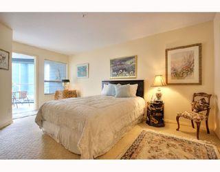"""Photo 6: 320 12931 RAILWAY Avenue in Richmond: Steveston South Condo for sale in """"BRITANNIA"""" : MLS®# V722206"""