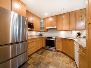 """Photo 5: 57 3031 WILLIAMS Road in Richmond: Seafair Townhouse for sale in """"EDGEWATER PARK"""" : MLS®# R2598634"""