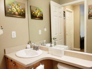 Photo 12: 308 5005 165 Avenue in Edmonton: Zone 03 Condo for sale : MLS®# E4228742