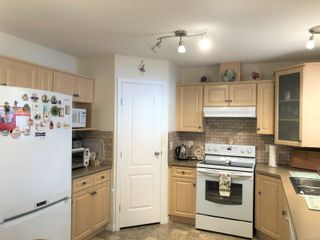 Photo 3: 6123 Denver Way in : Na Pleasant Valley Manufactured Home for sale (Nanaimo)  : MLS®# 855600