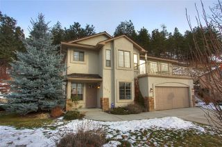 Photo 1: 2174 Bowron Court in Kelowna: Other for sale : MLS®# 10020794