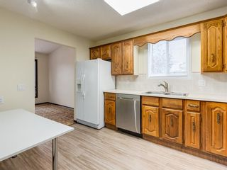 Photo 13: 141 Marquis Place SE: Airdrie Detached for sale : MLS®# A1063847