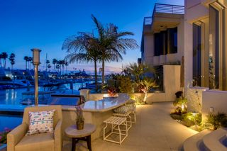 Photo 3: House for sale : 6 bedrooms : 2 Green Turtle Rd in Coronado