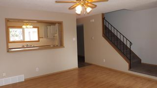Photo 4: 18 1601 23 Street N: Lethbridge Row/Townhouse for sale : MLS®# A1096298