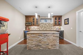 Photo 37: 88 SAGE VALLEY Park NW in Calgary: Sage Hill Detached for sale : MLS®# A1115387