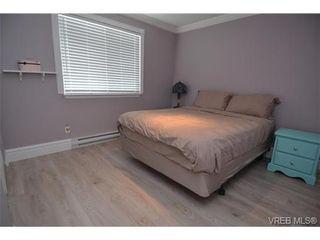 Photo 10: 107 636 Granderson Rd in VICTORIA: La Fairway Condo for sale (Langford)  : MLS®# 736308