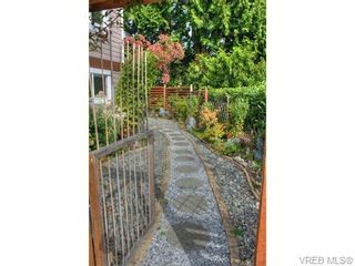 Photo 20: 5036 Sunrise Terr in VICTORIA: SE Cordova Bay House for sale (Saanich East)  : MLS®# 743056