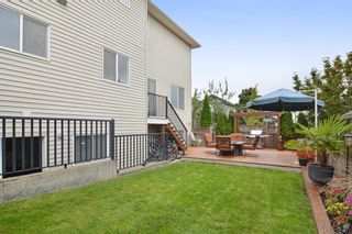 Photo 20: 5944 165TH Street in Surrey: Cloverdale BC House for sale (Cloverdale)  : MLS®# R2101439