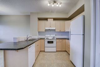 Photo 9: 71 171 BRINTNELL Boulevard in Edmonton: Zone 03 Townhouse for sale : MLS®# E4223209