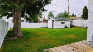 Photo 2: 868 FREEMAN Street in Prince George: Central House for sale (PG City Central (Zone 72))  : MLS®# R2419517