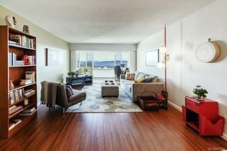 Photo 6: 214 9560 Fifth St in : Si Sidney South-East Condo for sale (Sidney)  : MLS®# 865991