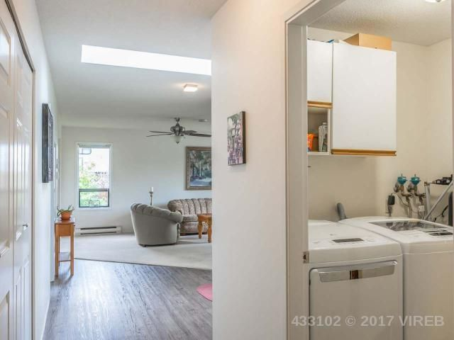 Photo 30: Photos: 1306 BOULTBEE DRIVE in FRENCH CREEK: Z5 French Creek House for sale (Zone 5 - Parksville/Qualicum)  : MLS®# 433102