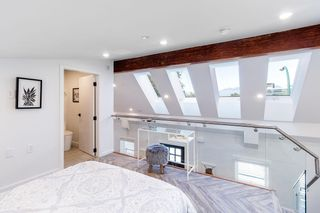 Photo 21: 1016 E 7TH Avenue in Vancouver: Mount Pleasant VE Townhouse for sale (Vancouver East)  : MLS®# R2602749