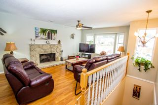 Photo 2: 4128 Orchard Cir in : Na Uplands House for sale (Nanaimo)  : MLS®# 861040