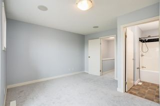 Photo 14: 107 2445 Kingsland Road SE: Airdrie Row/Townhouse for sale : MLS®# A1151788