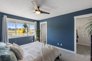 Photo 14: 155 Fireside Parkway: Cochrane Row/Townhouse for sale : MLS®# A1150208