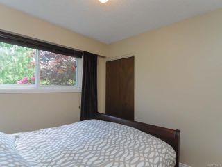 Photo 31: 5112 Veronica Pl in COURTENAY: CV Courtenay North House for sale (Comox Valley)  : MLS®# 732449