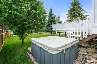 Photo 20: 8 Champion Road: Carstairs Detached for sale : MLS®# A1127662
