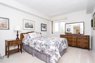 Photo 8: 406 2680 Portage Avenue in Winnipeg: Woodhaven Condominium for sale (5F)  : MLS®# 202013902