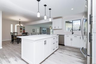 Photo 14: 129 Rockcliffe Pl in : La Thetis Heights House for sale (Langford)  : MLS®# 875465