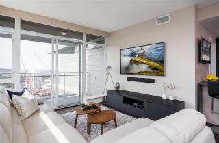 Photo 7: 3708 1372 SEYMOUR STREET in Vancouver: Downtown VW Condo for sale (Vancouver West)  : MLS®# R2189499