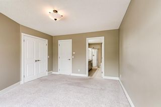 Photo 23: 2219 32 Avenue SW in Calgary: Richmond Detached for sale : MLS®# A1145673