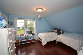 Photo 25: 646 HIGHWAY 1 in Smiths Cove: 401-Digby County Residential for sale (Annapolis Valley)  : MLS®# 202118345