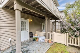 """Photo 28: 11 15155 62A Avenue in Surrey: Sullivan Station Townhouse for sale in """"OAKLANDS"""" : MLS®# R2624599"""