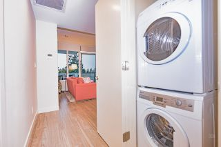 Photo 11: 506 6288 CASSIE Avenue in Burnaby: Metrotown Condo for sale (Burnaby South)  : MLS®# R2561012