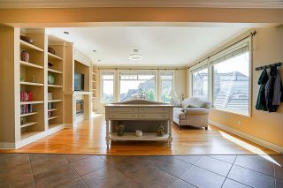 Photo 9: 16458 111TH Avenue in Surrey: Fraser Heights House for sale (North Surrey)  : MLS®# R2595421