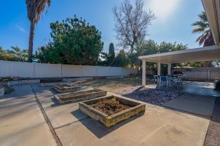 Photo 28: CHULA VISTA House for sale : 4 bedrooms : 348 Spruce St