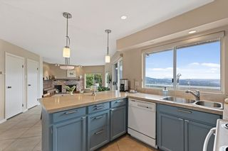 """Photo 9: 510 CRAIGMOHR Drive in West Vancouver: Glenmore House for sale in """"Glenmore"""" : MLS®# R2617145"""