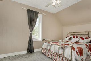 Photo 19: 144 OTTAWA Avenue in Morris: R17 Residential for sale : MLS®# 202112366