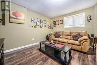 Photo 20: 40 Toslo Street in Paradise: House for sale : MLS®# 1237906