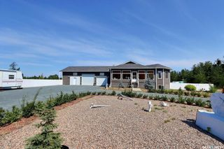 Photo 35: 257 Pine Street in Buckland: Residential for sale (Buckland Rm No. 491)  : MLS®# SK865045