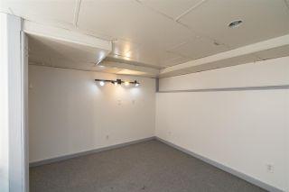 Photo 26: 14043 30 Street in Edmonton: Zone 35 Townhouse for sale : MLS®# E4244864