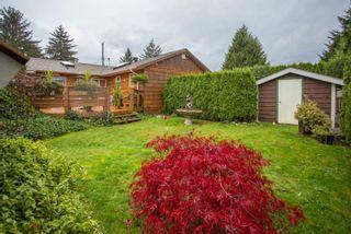 "Photo 19: 2139 PARKWAY Road in Squamish: Garibaldi Estates House for sale in ""Garibaldi Estates"" : MLS®# R2119472"
