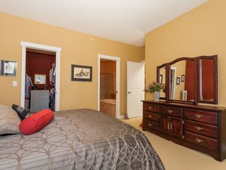Photo 20: 119 730 Barclay Cres in French Creek: Patio Home for sale : MLS®# 427177