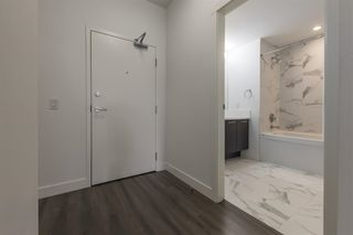 "Photo 2: 208 2382 ATKINS Avenue in Port Coquitlam: Central Pt Coquitlam Condo for sale in ""Parc East"" : MLS®# R2532155"