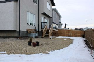 Photo 30: 6233 167A Avenue in Edmonton: Zone 03 House for sale : MLS®# E4225107