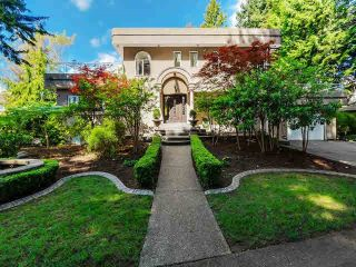 Photo 5: 13887 16 Avenue in Surrey: Sunnyside Park Surrey House for sale (South Surrey White Rock)  : MLS®# R2539831