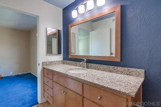 Photo 23: PARADISE HILLS Condo for sale : 2 bedrooms : 1633 Manzana Way in San Diego
