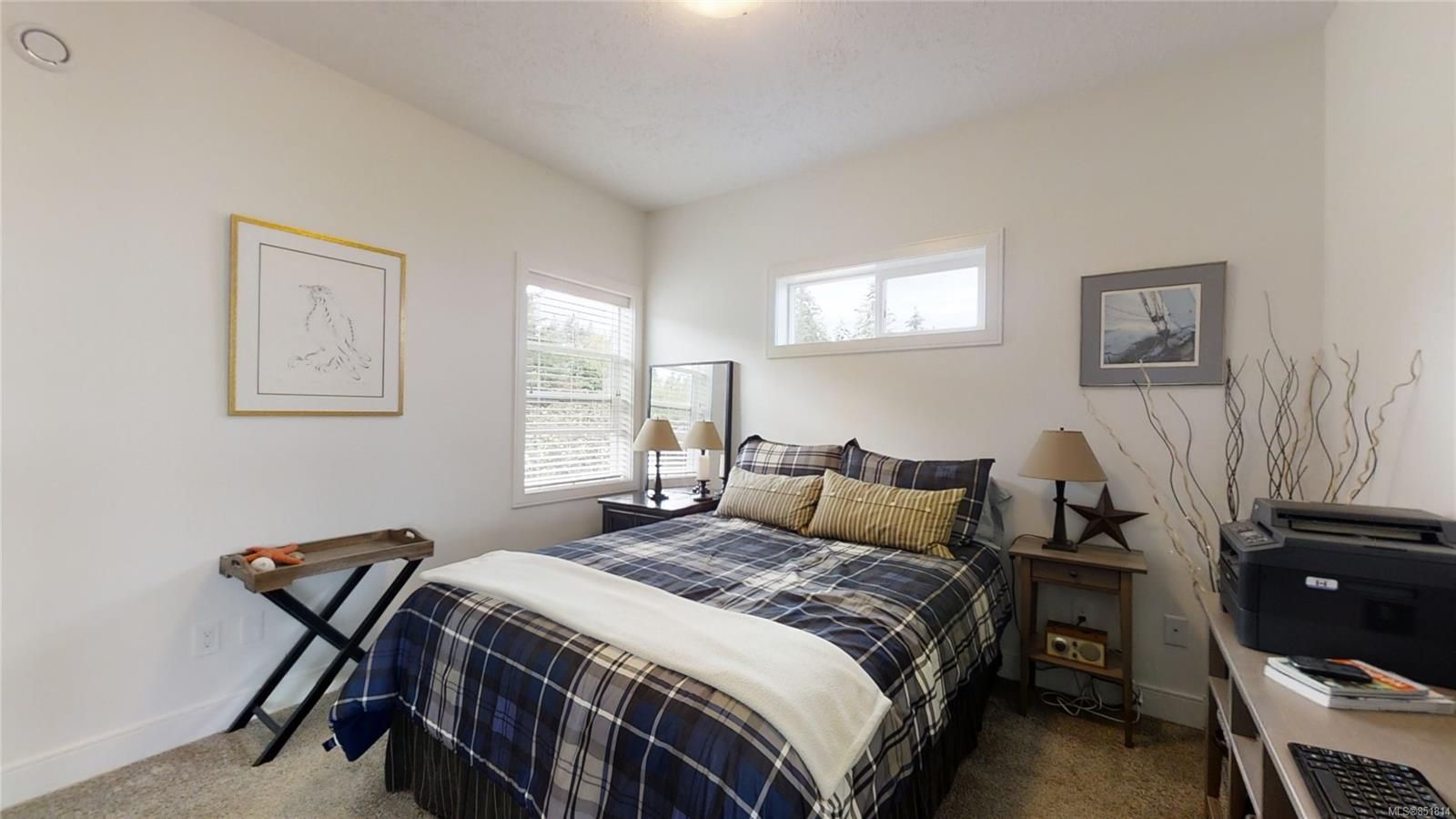 Photo 47: Photos: 191 Muschamp Rd in : CV Union Bay/Fanny Bay House for sale (Comox Valley)  : MLS®# 851814