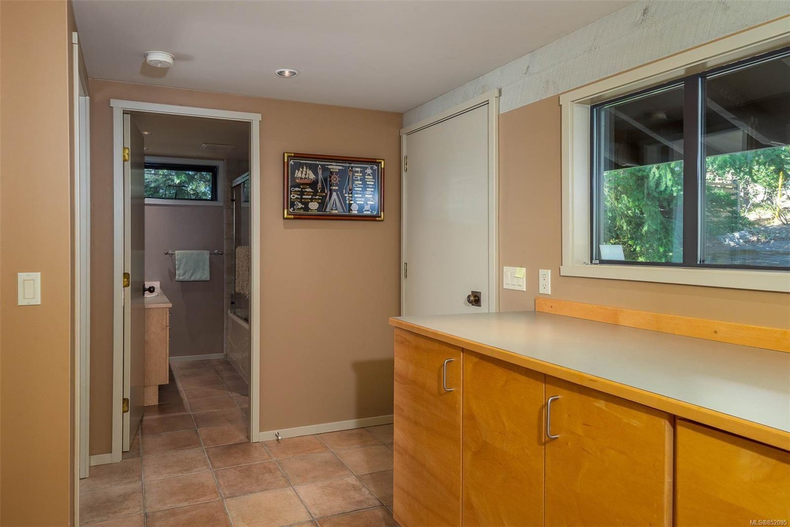 Photo 25: Photos: 236 McGill Rd in : GI Salt Spring House for sale (Gulf Islands)  : MLS®# 852095