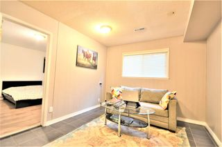 Photo 30: 650 CYPRESS Street in Coquitlam: Central Coquitlam House for sale : MLS®# R2619391