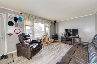 Photo 8: 30 Trident Crescent in Saskatoon: Exhibition Residential for sale : MLS®# SK841682