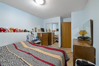 Photo 20: C 224 5 Avenue: Strathmore Row/Townhouse for sale : MLS®# A1144593