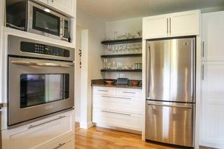 Photo 5: 1436 COLLINS Road: Pemberton House for sale : MLS®# R2171092